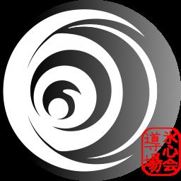 Suishinkai dojo